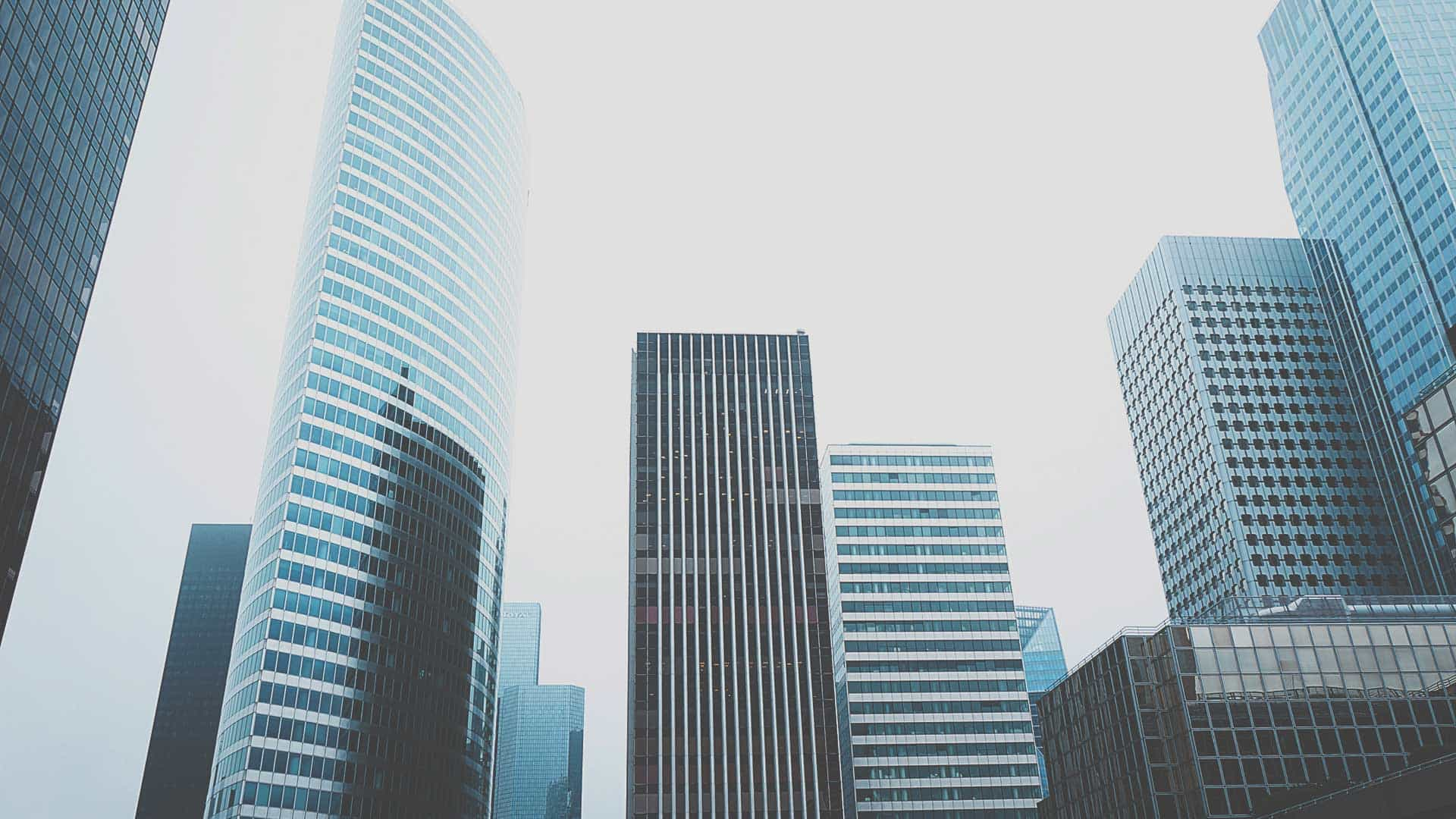 商用不動産コンサルティングの株式会社不動産戦略研究所